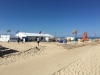 strand_hargen4