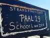 strand_paal29